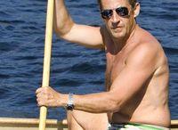 Sarkozy_gras