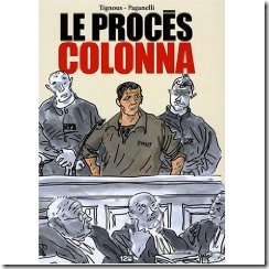 proces_colonna