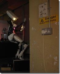 stip-tease_robot