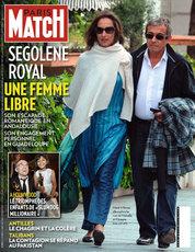 Segolene_royal