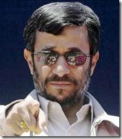 Ahmadinejad-sarkozy