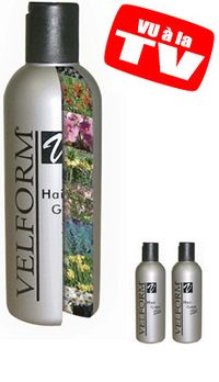 Hair-capil-plus-hair-grow-plus-velform