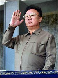 Kim-jong-il-1
