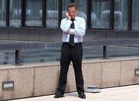 Sarkozy_style