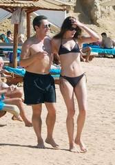 Sarkozy_bruni