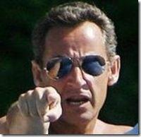 Sarkozy_mensonge