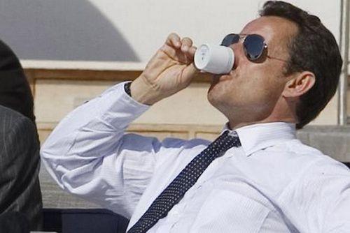 Sarkozy-cafe