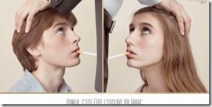 anti-tabac-pipe