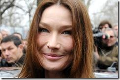 Carla-Bruni-Botox