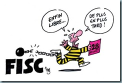 liberation-fiscale