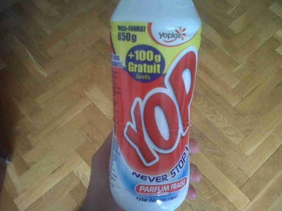 yop-fraise.jpg