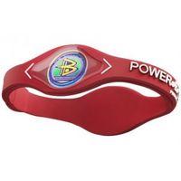 Bracelet-power-balance-silicone-noir