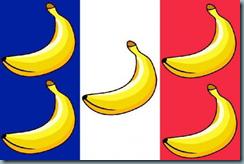 république bananière