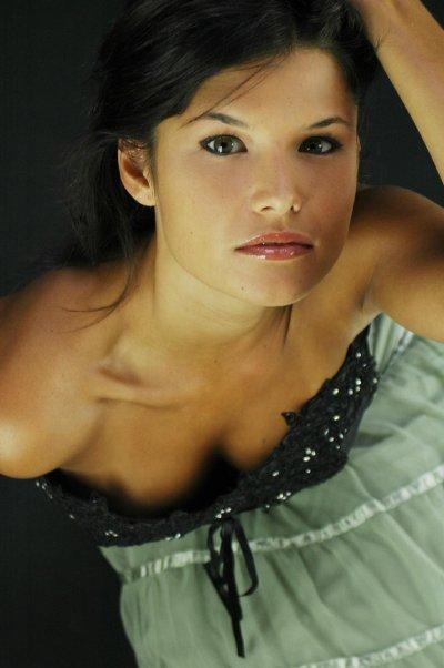 Victoire-belle-vie-photos-