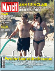 Sarkozy-bruni-parismatch
