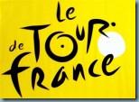 Parcours du tour de France 2012