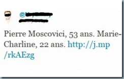moscovici twitter