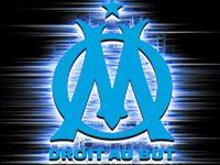 Vidéo OM Ajaccio 2 - 0, doublé d' André Ayew