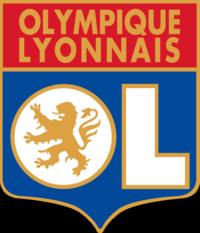 Vidéo Lille Lyon 3 - 1 buts de Sow, Basa, Cole, Briand