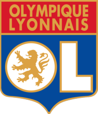 Video Auxerre Lyon