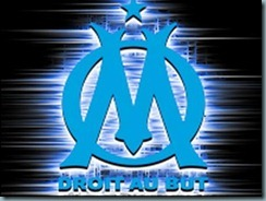 Marseille Lorient