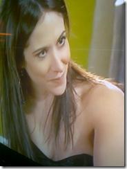Samia coquine