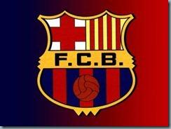Barcelone Valence 5 – 1 avec 4 buts de Messi