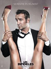 Jean-dujardin-divorce