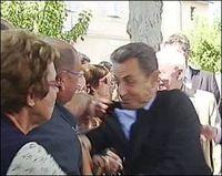 Sarkozy-perdant