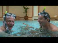 Thierry-roland-et-jean-michel-larque-25-ans-d-histoire-en-video