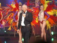 Audiences-TV-France-2-avec-Patrick-Sebastien-audience-Arthur-et-TF1