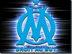 Rennes Marseille 1 – 2 , buts de Doumbia, Apam et Cheyrou