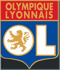 Lyon PSG 4 - 4