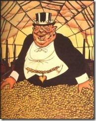 salaires politiques