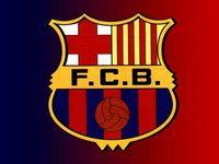 Fc_barcelone