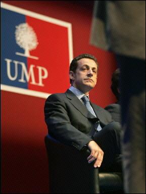 Sarkozy_ump