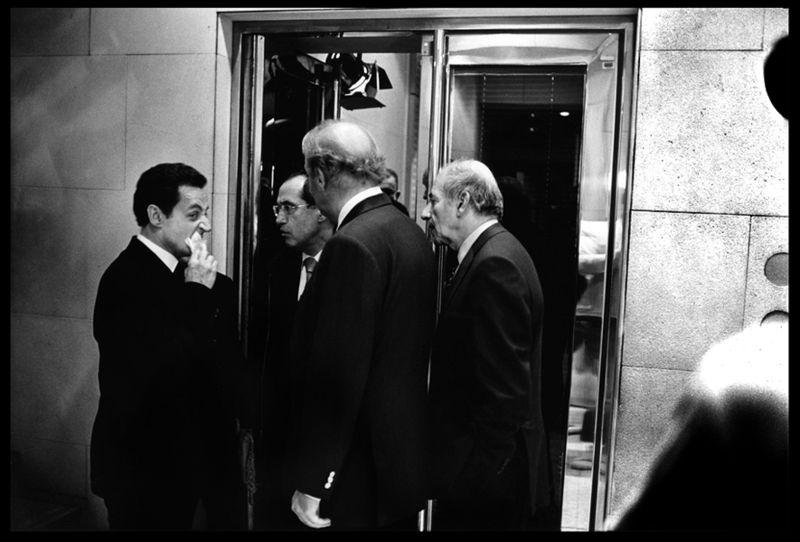 Sarkozy-gueant-hortefeux
