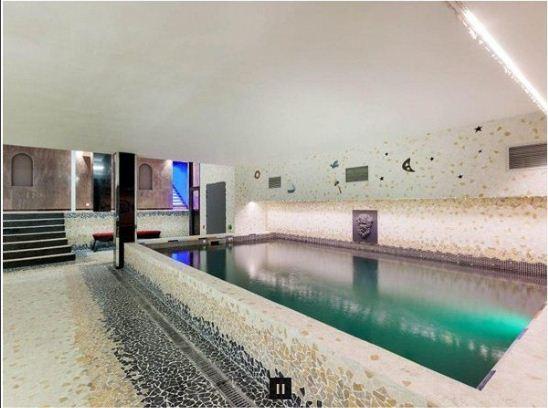 Hotel particulier Depardieu Paris (6)