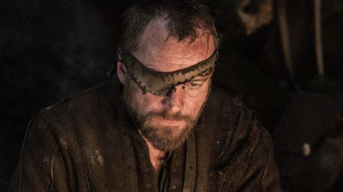 Game Of Thrones Saison 3 (4)