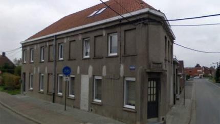 Depardieu-maison-belgique