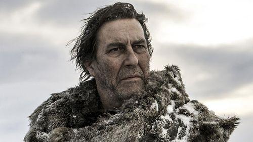 Game Of Thrones Saison 3 (2)