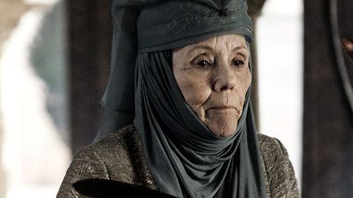Game Of Thrones Saison 3 (3)