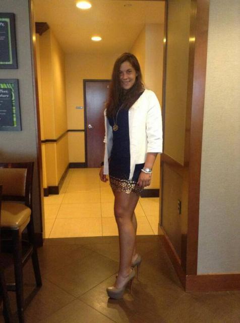 Marion Bartoli (2)
