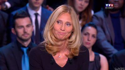 Karine Charbonnier-Beck