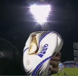 Stade de france vide bulle du rugby