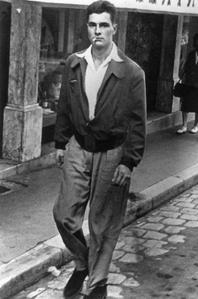 Jacques-Chirac-jeune