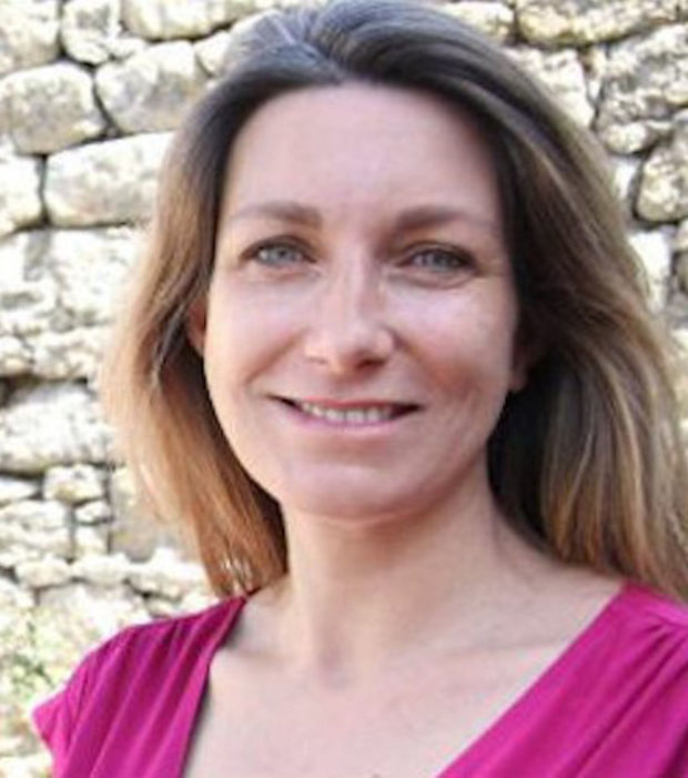 Anne-claire-coudray-sans-maquillage