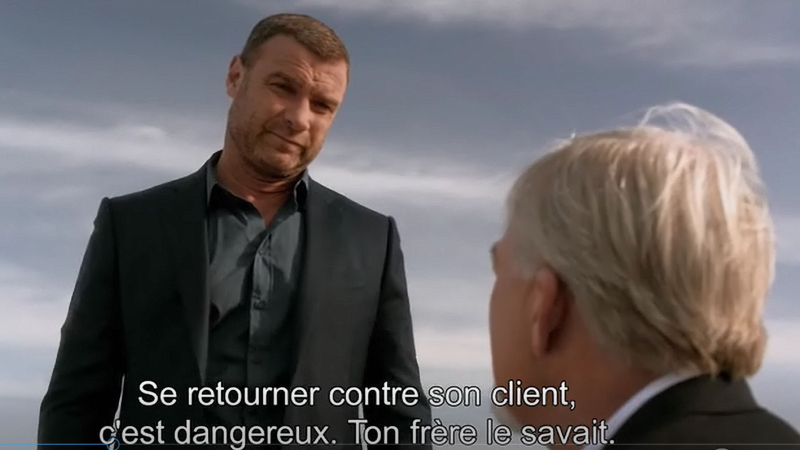 Ray donovan saison 5 episode 5 (8)