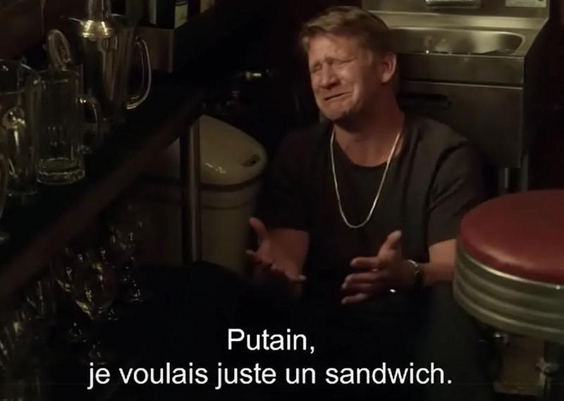 Ray donovan saison 5 episode 5 (8)