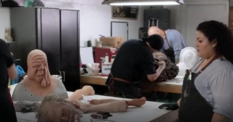 Ray Donovan episode 7 saison 5 (13)